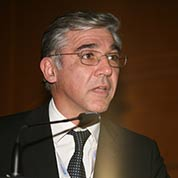 <b>Jean-Claude Deharo</b> - deharo